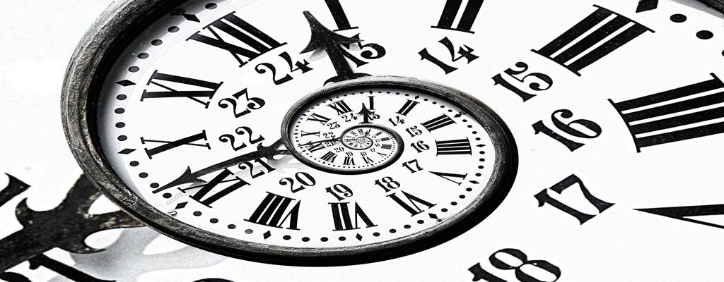 Imagenes De Personas Con Reloj